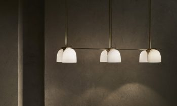 Tubi Collection By Articolo Product Feature The Local Project Image 09