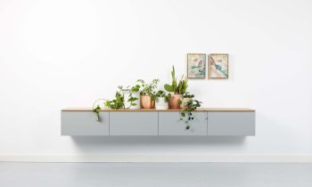 The New Sideboards Range From Ensemble Product Feature The Local Project Image 14