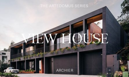 View House By Archier Video Feature The Local Project Image 37
