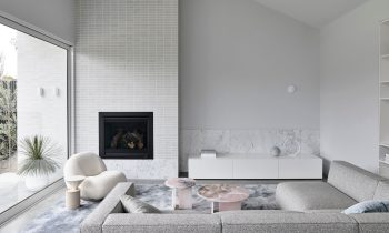 Williamstown Residence By Lucy Bock Design Studio Product Feature The Local Project Image 01