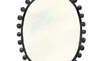 Alexia Mirror By Merci Maison Image 12