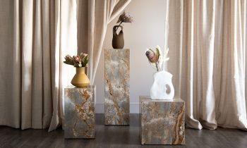 Bloom By Rj Living Collection Feature The Local Project Image 17